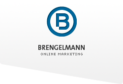 Online Marketing, Bonn