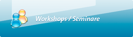 Suchmaschinenoptimierung Seminare